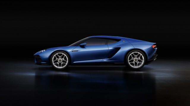 Lamborghini_Asterion_Side