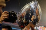 NFL: 9 Biggest Mistakes Made in a Super Bowl Game