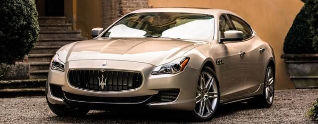 Maserati_quattroporte-v8_04