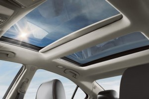9 Car Features That Help Vehicles Retain Value