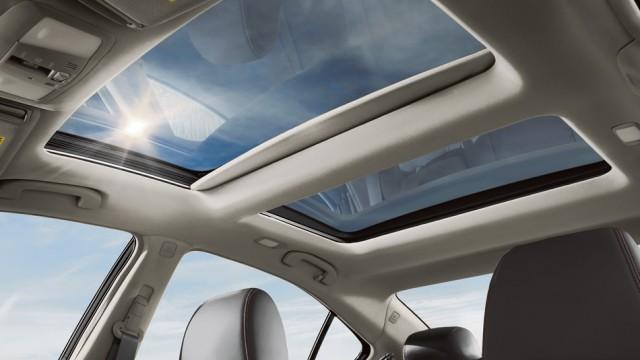 9 car features that help vehicles retain value. Black Bedroom Furniture Sets. Home Design Ideas
