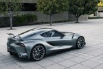 8 Current Concept Vehicles That Need to Be Built
