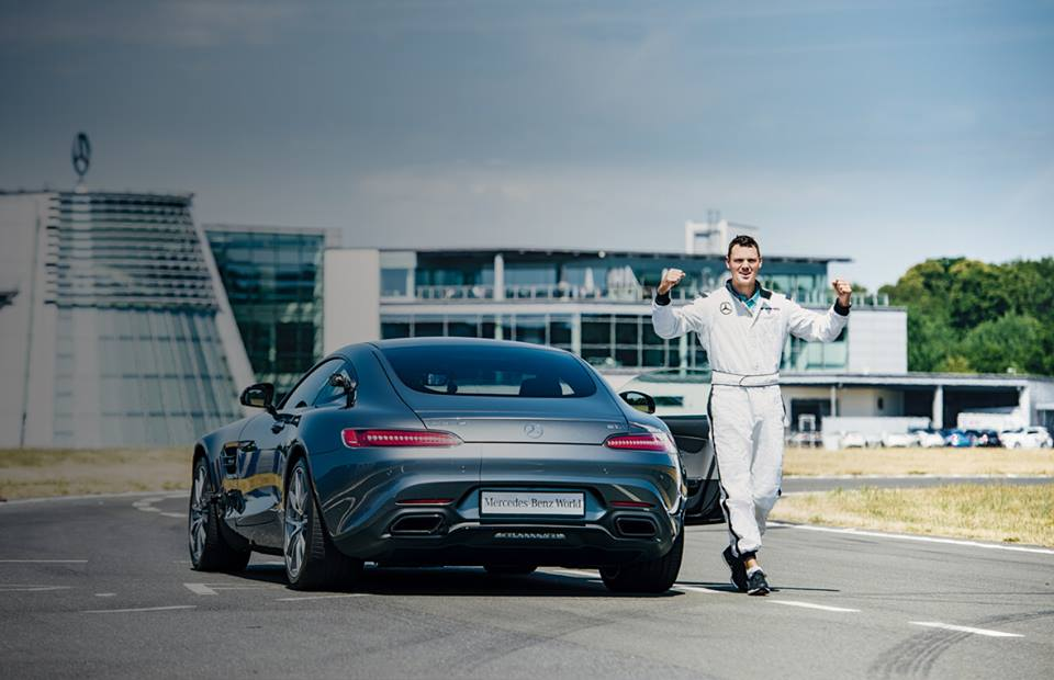 Mercedes-AMG_GT_S