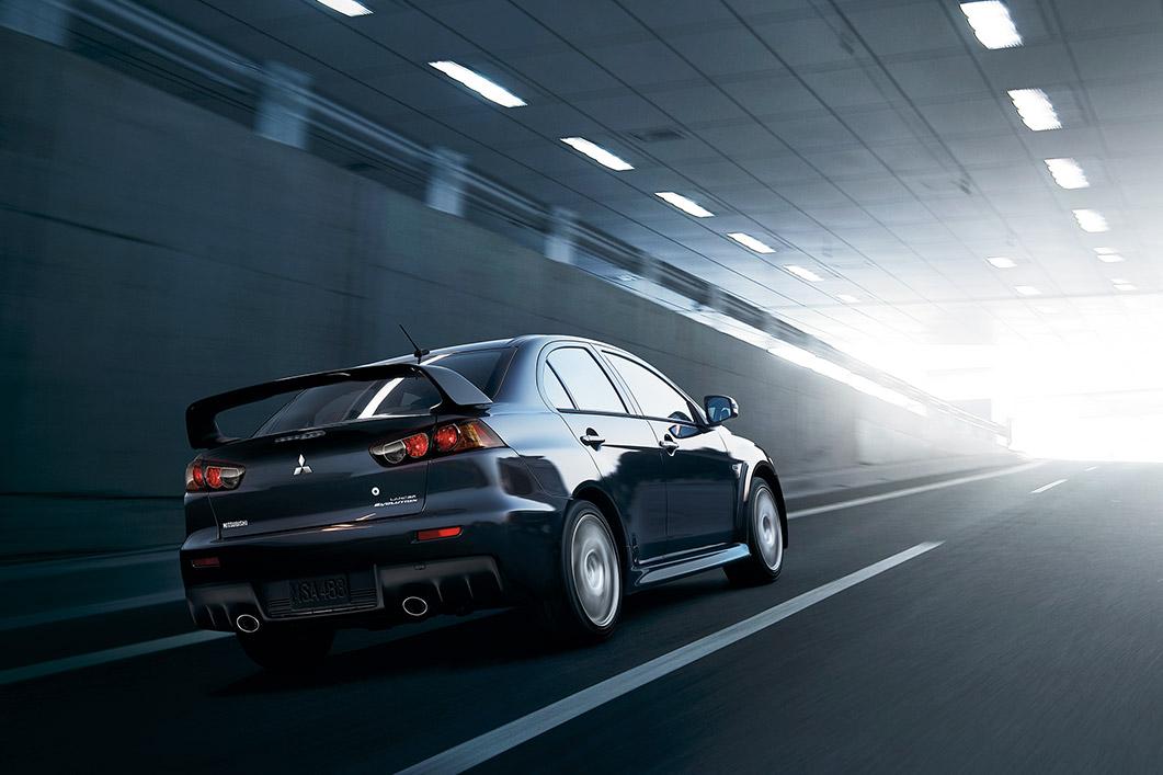 Mitsubishi_Lancer_Evo
