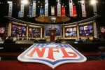 Why the 2015 NFL Draft Is Moving Back to Chicago