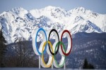 What Happens If No One Steps Up to Host the 2024 Winter Olympics?