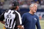 NFL: 3 Key Takeaways From Week 7