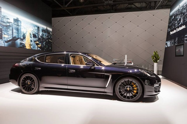 Porsche_Panamera_TurboS