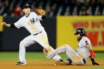 MLB: The 8 Longest Baseball Games Ever Played