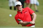 Rory McIlroy and 3 Astonishing Holes-In-One on the PGA Tour