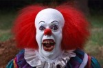 9 Clowns That Inspire Fear of Clowns