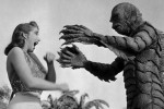 7 Hollywood Monsters, From Creepy to Comical