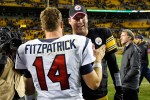Which 5 NFL Teams Have Won the Most Monday Night Football Games?