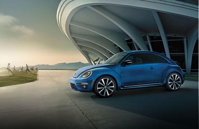 Volkswagen_Beetle