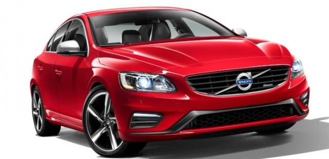 Volvo Lowest Price Car In India