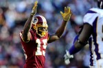 NFL: 7 Names That Could Replace the 'Washington Redskins'