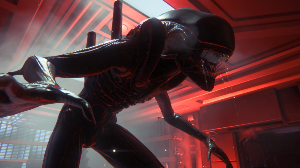 Source: alienisolation.com