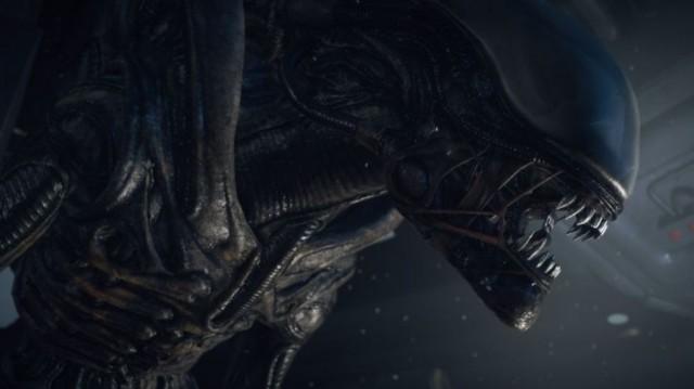 Source: alienisolation.com