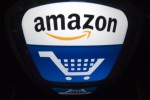 Amazon: 3 Reasons Why You Might Not Want to Call It a Comeback Story