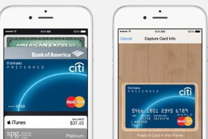 Does Apple Pay Have Enough Support?