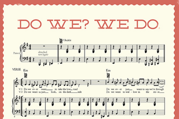 beck-song-reader-do-we-we-do