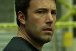 Ben Affleck and Islam: What Happens When Hollywood Gets Political?