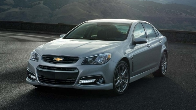 chevy ss (640x360)