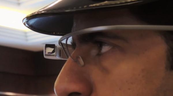 dubai-google-glass