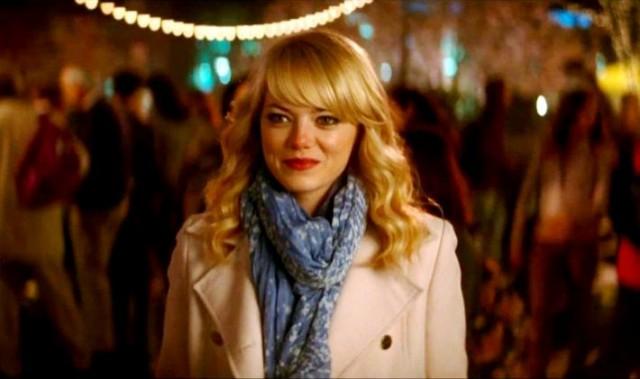 Emma Stone Scarlet Letter.Emma Stone 10 Standout Roles Before La La Land
