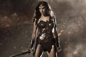 5 Hollywood Rumors: Will Superman Appear in 'Wonder Woman'?