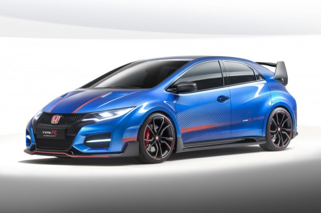 honda-civic-type-r-concept-ii-1