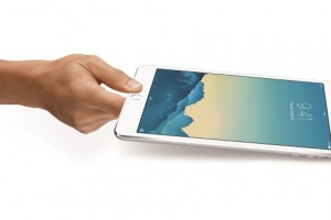 Does the iPhone 6 Spell the End for the iPad Mini?