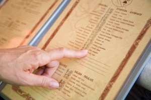 The Most Expensive Mistakes You Can Make at a Restaurant