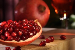 7 Healthy Winter Fruits That Should Be Part of Your Diet