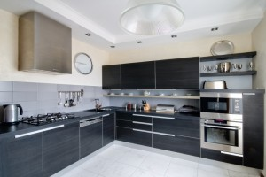 The 3 Most Important Benefits of Kitchen Remodels