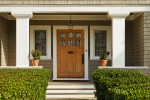5 Essential Fall Home Improvement Projects