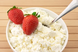Delicious Ways to Create High-Protein Dishes Using Cottage Cheese