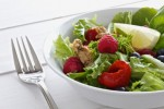6 Healthier Lunches: Recipes for the Workweek