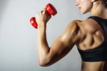 4 Weight Lifting Routines Women Need to Be Fit and Toned