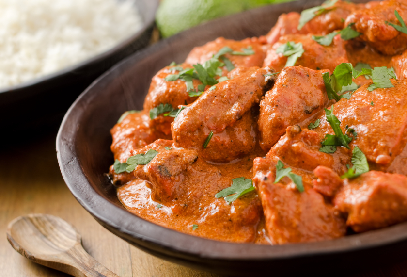 5 Easy Curry Recipes You Need to Try
