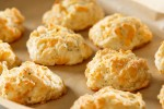 Best Recipes for Baked Biscuits From Scratch