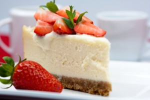 Cheesecake Recipes That Are Surprisingly Simple
