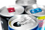 Are Energy Drinks Really Dangerous? 6 Facts You Need to Know