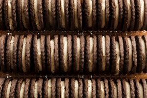 10 of the Best (and Worst) Processed Foods at the Grocery Store