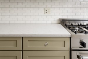 How You Could Be Destroying Your Countertops Without Even Realizing It