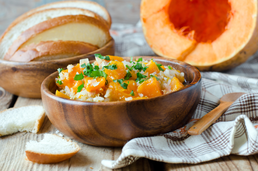 12 Crockpot Recipes to Make for a Light and Easy Dinner