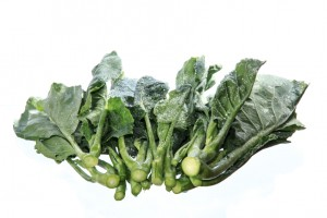 6 Recipes Adding BroccoLeaf to Your Healthy Vegetable Rotation