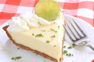 7 Tangy Citrus Desserts Adding Color to the Table