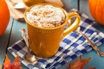 5 Starbucks-Style Coffee Recipes You Can Make At Home