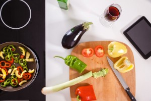 You Can Prevent Cancer by Retooling Your Diet With These 10 Guidelines